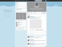 Twitterui