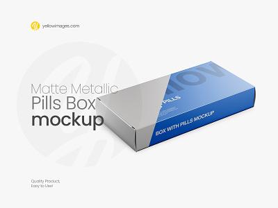 Download Dmytro Ovcharenko Dribbble PSD Mockup Templates