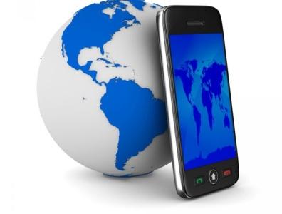 Visit the following website page mobile public