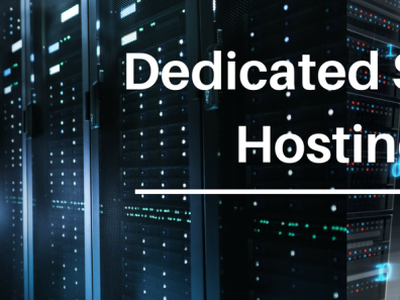 Highly recommended web-site servers hosting