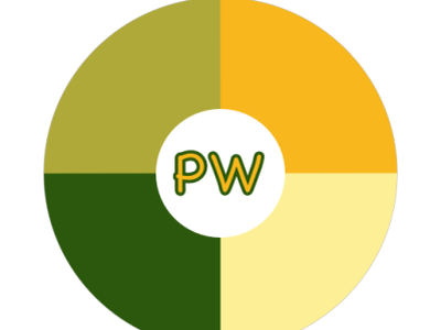 Mouse click this web site wheel picker name