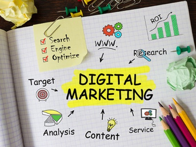 Promotional strategies for local business Southern Suburbs suburbs business local strategies promotional