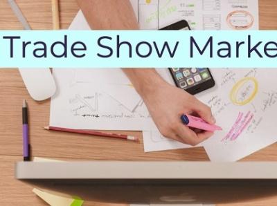 Trade show displays canada canada displays show trade
