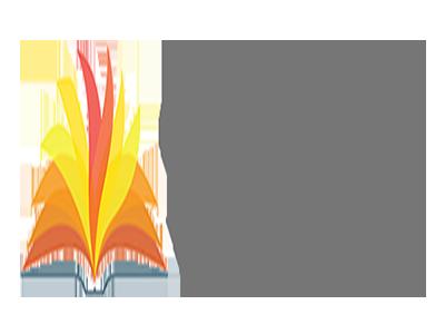 Storyteller.co.za storyteller