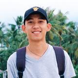 Johnson Maung