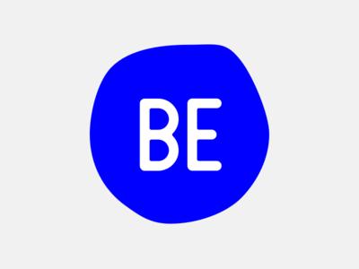 BE Logo Exploration