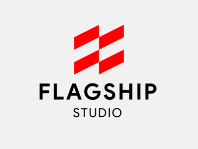 Flagship Studio