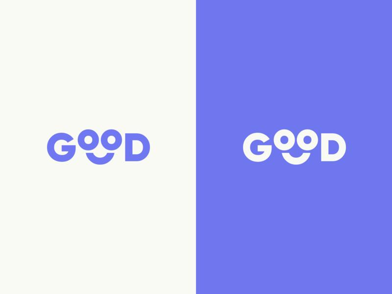 Feel Good? Just Smile!