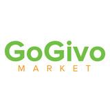 GoGivo