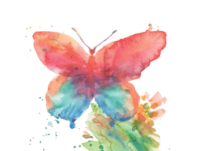 Free Watercolor Butterfly Clip Art Digital PNG transparent background png gogivo digital instantdownload free watercolor clipart freebie watercolor clipart beautiful butterfly butterfly clipart butterfly painting butterfly free download free