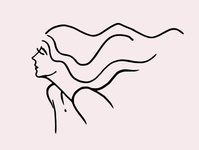 Free Women Face Line Drawing svg Clipart fashion drawing women nude line art women nude clipart women line drawing women face clipart vector illustration women head skech png svg eps pdf jpeg files line drawing line art clipart lady face clipart instant download fashion illustration gogivo girl drawing free download free fashion beautiful women line drawingf
