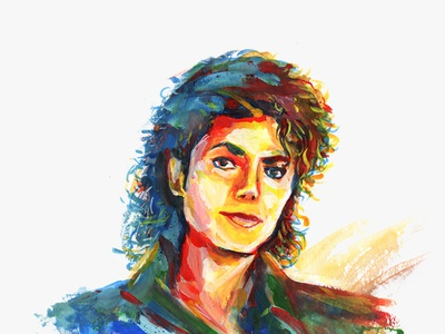 Free Michael Jackson Clipart Poster Color Painting PNG artwork download clipart painting illustration gogivo transparent background png instant download digital illustration michael jackson artwork creative portrait drawing michael jackson png michael jackson clipart michael jackson painting michael jackson