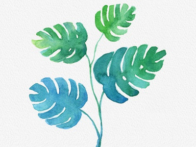 Watercolor House Plants Clipart gogivo watercolor graphics illustration plants and leaves digital illustration png clipart garden green designs sublimation scrapbooking indoor plants house plants clipart house plants clipart watercolor painting watercolor clipart
