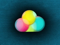 Bokeh Cloud