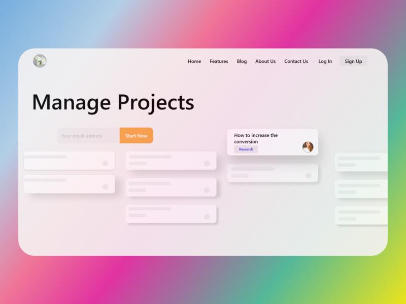 Website Design best designer design softui ux website design website app ui design neomorphic dashboard adobe xd ui