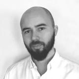 Alexandru Scuta