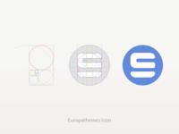 Europathemes Icon