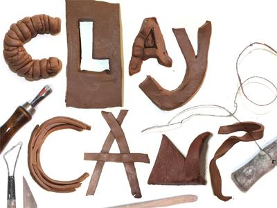 Clay camp