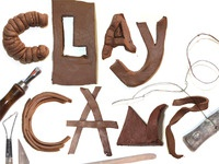 Clay Camp