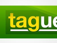 Taguenado logo (II)