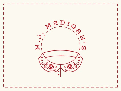 MJ Madigan's