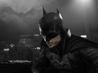 The Batman 2021 fanart adobe photoshop marvel fan artist fan artwork fanart fan art digital artwork photoshop editing photoshop edit photoshop rahalarts digital artist digital art dc dc fandome dccomics dceu bruce wayne batman the batman