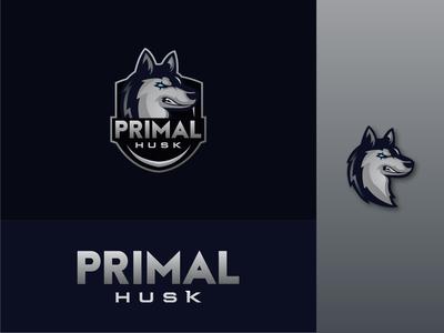 Primal Husk