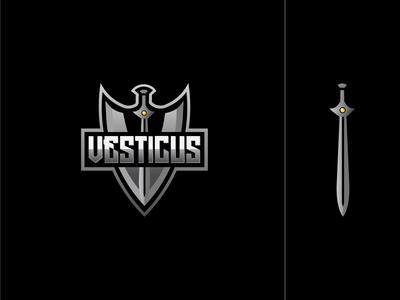 Vesticus 2nd concept