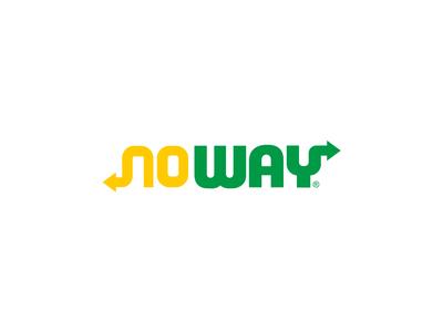 NOWAY