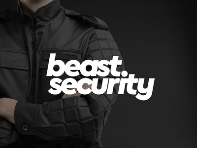 Beast Security