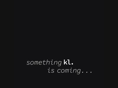 KL Branding