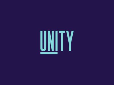 Unity Gym Concepts