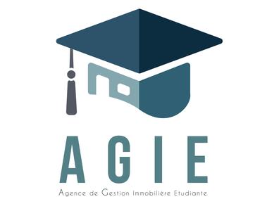Logo A.G.I.E