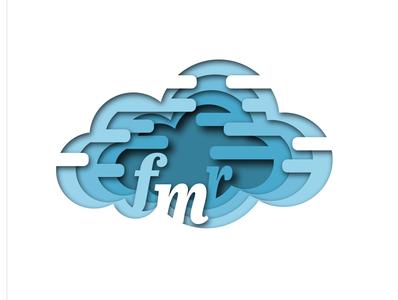 Logo Illustration fmr