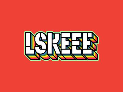 LSKEEE Logo