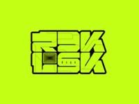 RDK LSK graphic