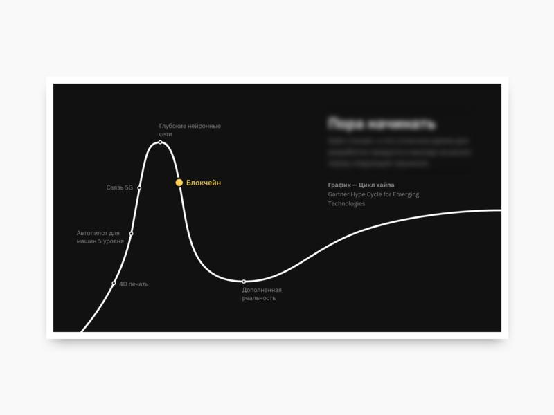 Slide for Broscorp illustration minimal creative agency white black slide deck slides slide design presentation