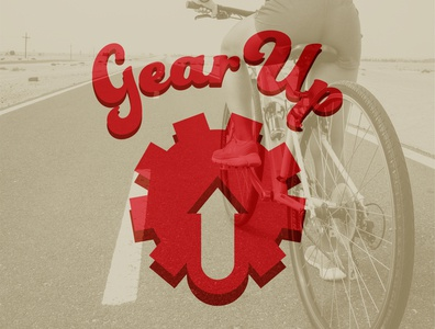 Day24GearUp