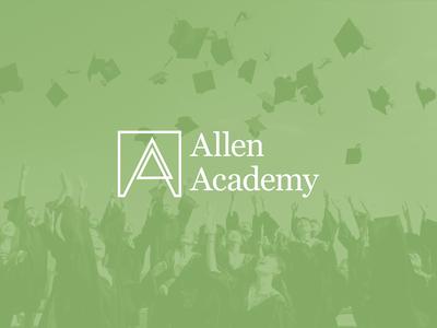 Allen Academy