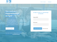E-apprentissage redesign