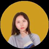 Victoria (Leixin) Qian