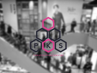 PKS Construction Design