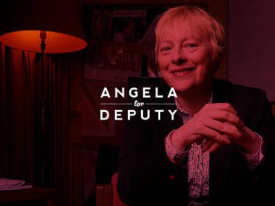 Angela Eagle Leadership Campaign leadership politics deputy labour angela eagle