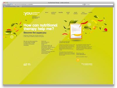 Better you website designbrandnu radim malinic