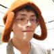 JX Liu