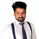 Amit Yogiraj