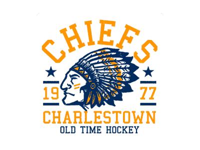 master chief chief hockey drawing sketch illustration