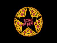 pizzas not dead