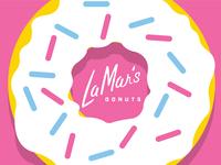 Lamars Donuts