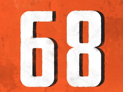 Badnews 68